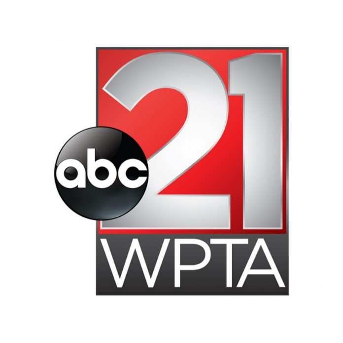 WPTA ABC 21 Indiana