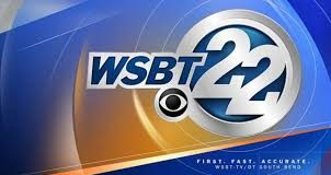 Channel 22 Indiana