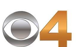CBS 4 Indiana