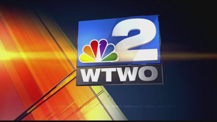 NBC 2 Indiana