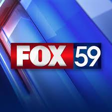 Fox59 Indiana