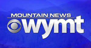 Eastern Kentucky News